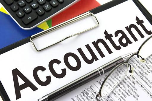Accountants Service